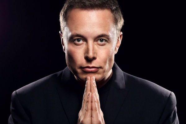 Elon Musk Revolutionne Le Recrutement