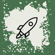 31 Février : S'inspirer Des Startups